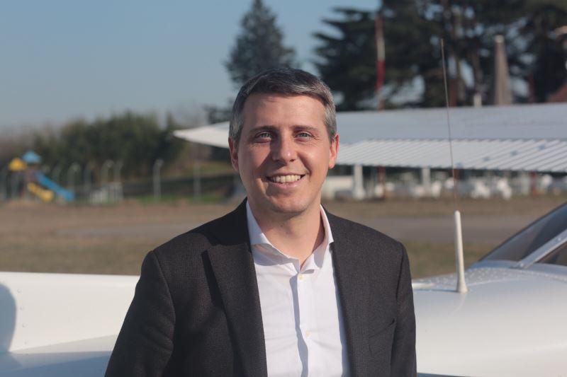 Ing. Giorgio Biasi