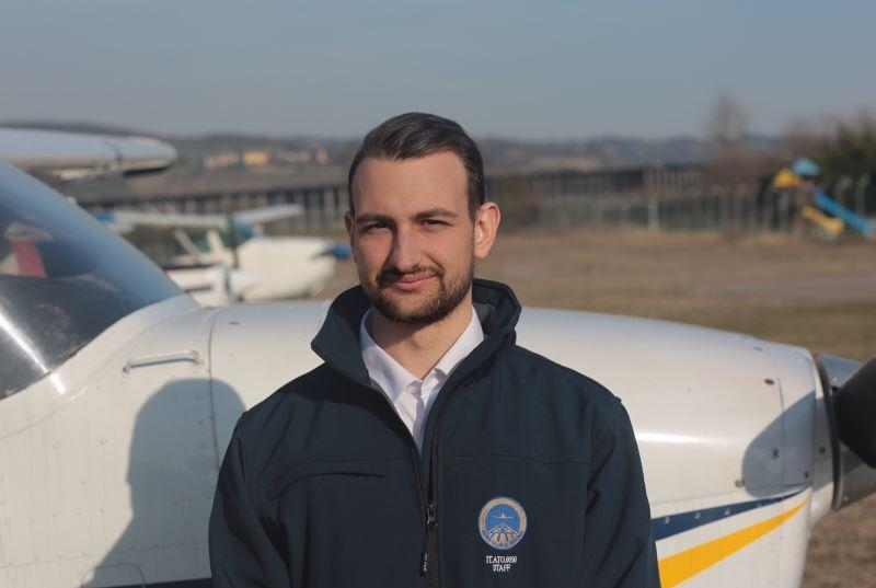 Raffaele De Guidi