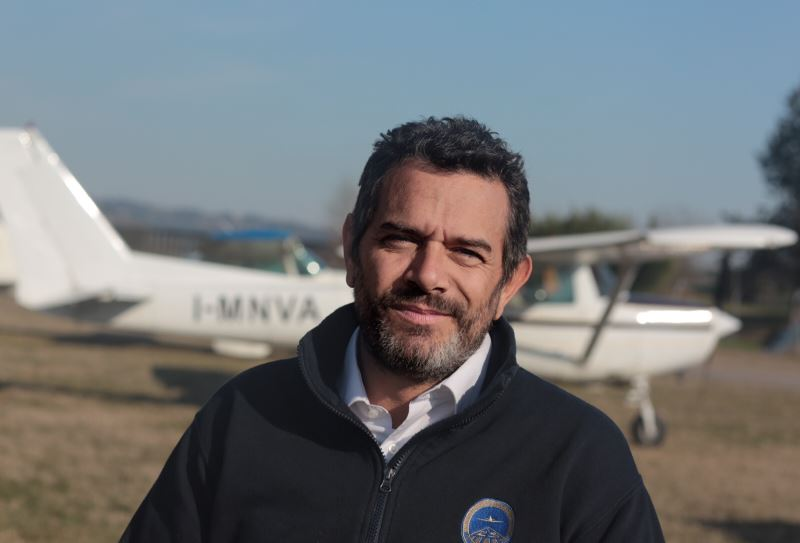 Paolo Pocobelli