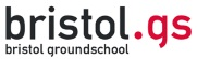 Bristol Groundschool